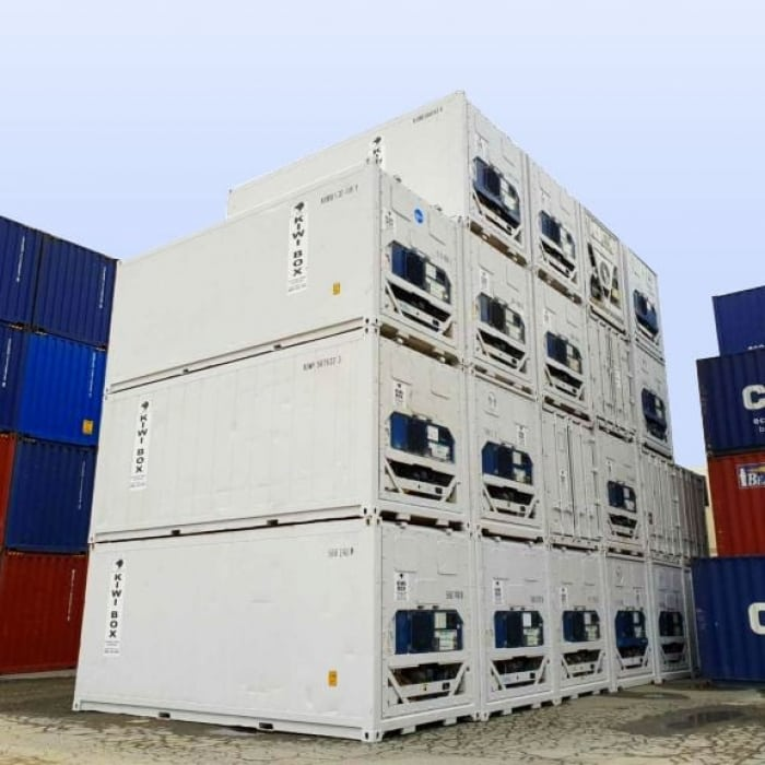 containers_image_1a